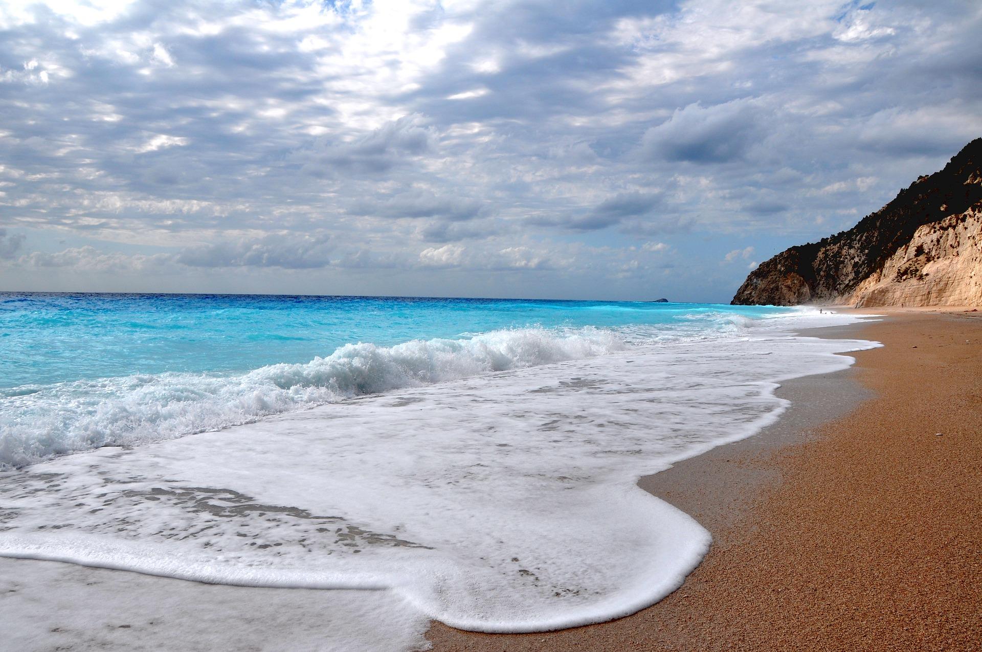 beach-1540518_1920