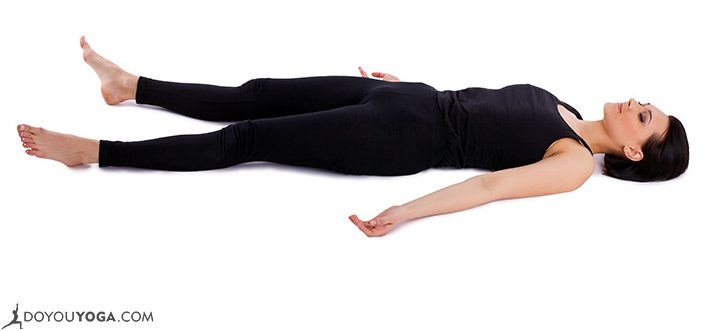 the-holistic-benefits-of-savasana